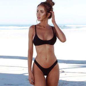 Other - Brazilian Sexy Bikini